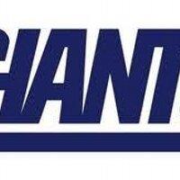 GiantGooner | Social Profile