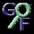 GFTutoring profile