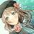 The profile image of ukaremode
