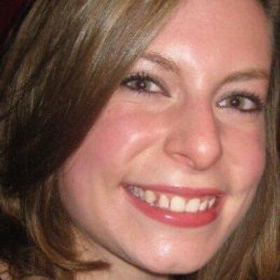 Jaclyn Randolph | Social Profile