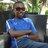 @TyroneKimenyi