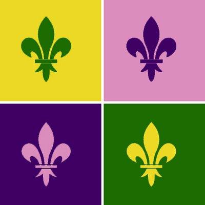 Soulard, St. Louis   Social Profile