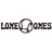 The profile image of LONEONES_JAPAN