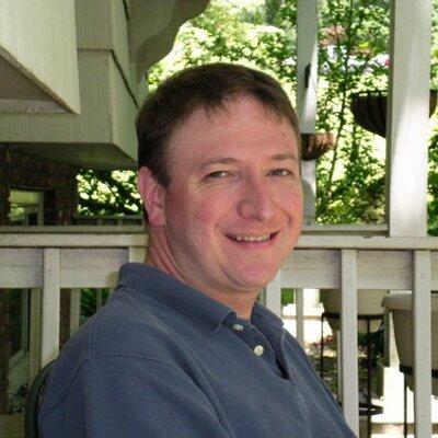 Steve Malinowski | Social Profile