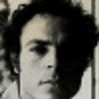 David Reese | Social Profile