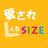 i_sare_lsize