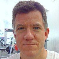 David Smith | Social Profile
