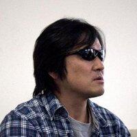 Toshiji Kanazawa | Social Profile