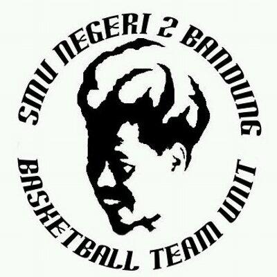 SMUNDA BASKETBALL   Social Profile