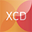 @XCD_design