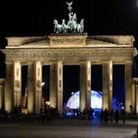 BerlinDaily