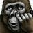 The profile image of ataoka700