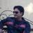 @ashishnandans