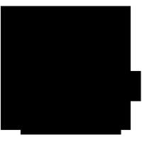 Knor de MacBook Pad | Social Profile