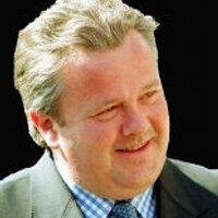 Peter Chapple-Hyam | Social Profile