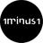 1m1-logo_normal