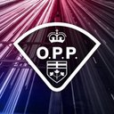 OPP GTA Traffic