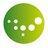The profile image of InnovasjonNorge