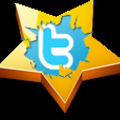 CompTweetUK | Social Profile