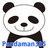 @pandaman385