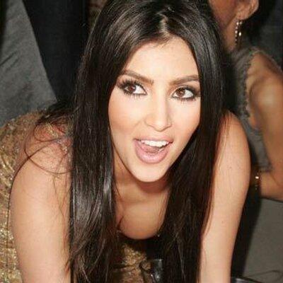 Kim Kardashian fans