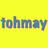 tohmay