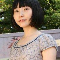 鈴木真由美(oscillator)   Social Profile