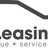 1st Car Leasing