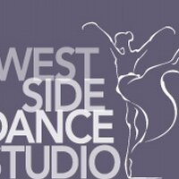 @WSdancestudio