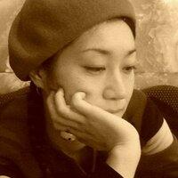 まなてぃ | Social Profile