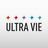UltraVie