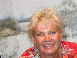 Bianca Bubenik