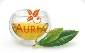 Auria.cz