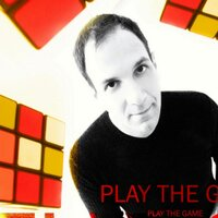 Themos Kallos | Social Profile