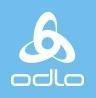 Boutique_Odlo