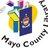 Mayo County Library