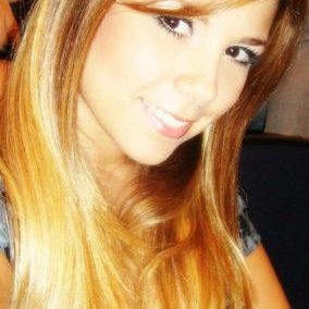 Priscila Lupinacci