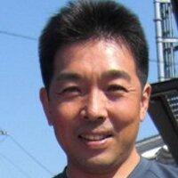 佐賀のお金の専門家@夏秋 寛 | Social Profile