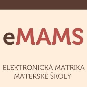 eMAMS