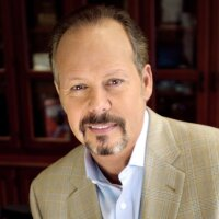 Tony Jimenez | Social Profile