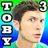 Toby Turner