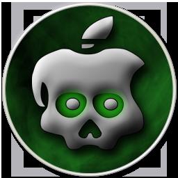 GreenPois0n Social Profile