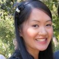 Larissa | Social Profile