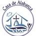 @CasadeAlabanza