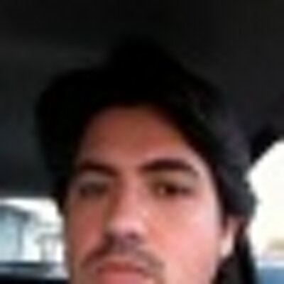 Henrique Abreu | Social Profile