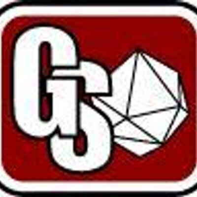 Gamers' Syndicate | Social Profile