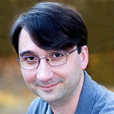 Sébastien Arnaud | Social Profile