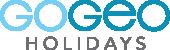 Gogeoholidays1