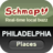Philly_Places
