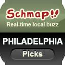 Philadelphia Picks Social Profile